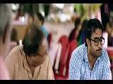 Crazy Baraat (Baankey Ki Crazy Baraat) HD
