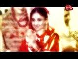 Abb Takk - POP - Geeta,Technical,Postmartum - 26-10-15