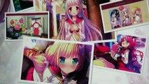 L'Onu chiede la messa al bando dei manga erotici giapponesi