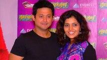 Mumbai Pune Mumbai 2 Will Be A Super Hit | Latest Marathi Movie 2015 | Swapnil Joshi | Mukta Barve