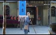 Fantasy Chinese Action Movies 2015, Best Kungfu Master ¦ Martial Arts Movies English Subtitles_clip1
