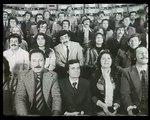 Eski Efes Pilsen Reklamı 20 nostalji (burakproduction)