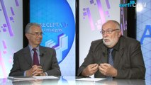Michel Volle et Claude Rochet, Xerfi Canal L'intelligence Iconomique : introduction