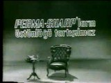 Permatik Eski reklam nostalji (burakproduction)