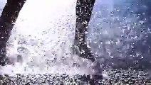 İskender Paydaş feat. Ozan Ünlü - Gemiler (3)