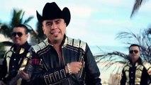 Tito Torbellino - No Eres Tu, Ahora Soy Yo (Video Oficial) (2013)