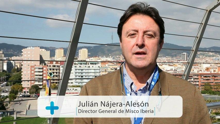 Julián Nájera-Alesón