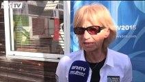 Voile : catastrophe en chaîne dans la Transat Jacques Vabre