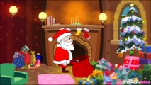Christmas Songs Playlist - Christmas Tree Plus More Christmas Carols and Childrens Songs