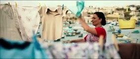 'Simshar' Official Trailer - Lotfi abdelli (Bande d'annonce)