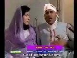 PTV Old Drama The Best Drama Of Ptv