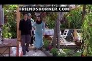 Aik Nai Dunya on See Tv 27th October 2015