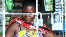 Tanzanians hope for change   DW News