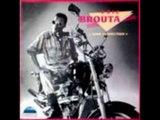 Eric Brouta - Mwen pa té sav