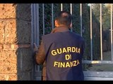 Marcianise (CE) - Usura, arrestati due fratelli legati al clan Belforte (27.10.15)