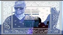 """Chedi Chaka & Jayo Felony """"Crips Day"""""""