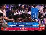 AI LÀ TRIỆU PHÚ | FULL HD | 27/10/2015