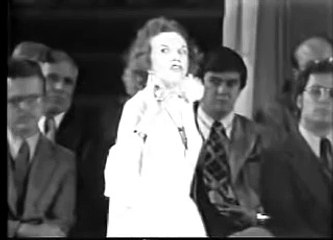 Kathryn Kuhlman Resource | Learn About, Share and Discuss