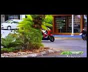 Mahiya Full HD SONG 2015 HD