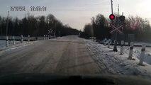 Optimus Prime   D (Optimus in Russia)