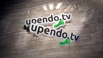 """behind the scenes"" mit upendo.tv via RT RUPTLY @ Joe Kreissl in Villach (Satire)"