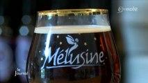 Fêtes de fin d'année : La bière de Noël fait son chemin
