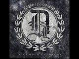 December Everyday - December Everyday - 6 Monoeye