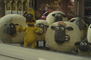 Bande-annonce : Shaun le Mouton - le Film - VO (2)