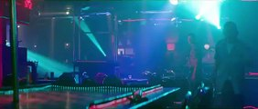 Zombie Strippers Scouts Guide to the Zombie Apocalypse official FIRST LOOK clip 2015