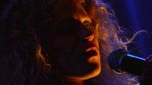 Raoul Erario - Scatti Musicali - Circolo Rinascita - Orchestra Raoul e Jessica