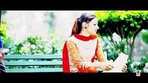 New Punjabi Songs 2015 _ IKK MUNDA _ SHEERA JASVIR _ Latest Punjabi Songs 2015 by Saraiki HD Songs