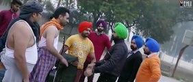 New Punjabi Songs 2015 _ Rusticate _ Jagdeep Randhawa _ Tarsem Jassar _ Latest Punjabi Songs 2015 by Saraiki HD Songs