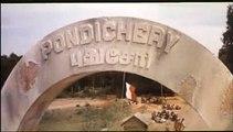 Pondichéry, dernier comptoir des Indes