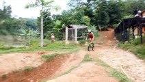 GoPro HD Extreme Sports Compilation Bike Fun