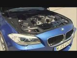 New Car Showrooms 2015  BMW M5 F10 Engine Start Detail plus Exhaust Sound Commercial -   TV HD Car TV S x202c; rlm; - YouTube
