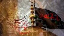 (2) Azaan e Darvaish (Title Kalam)... Shahid Hussain... - Shahid Hussain Baltistani Official_2