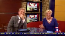 Funniest Laughing News Bloopers Best News Anchors Cant Stop Laughing !