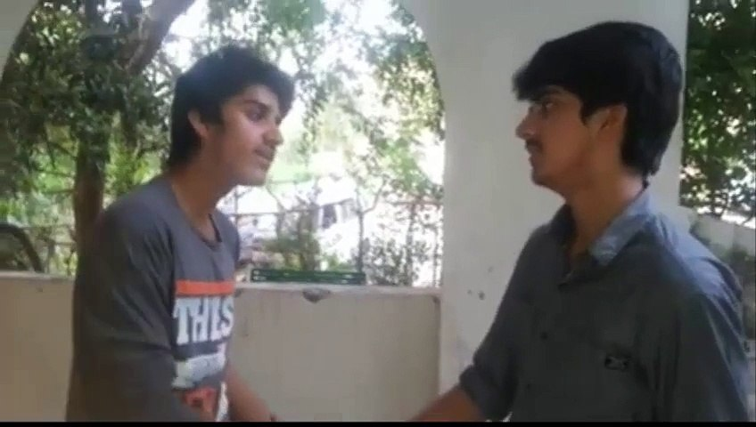 Funny videos For BOy and Girls , paksitan and India Must watch