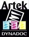 Artek Dynadoc travaux d'imprimerie à Cesson Sévigné