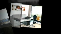 Location Appartement, Paris 8ème (75), 1 600€/mois