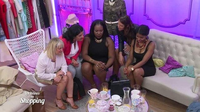 Les règles du jeu des reines du shopping évoluent, découvrez-les. Du lundi au vendredi à 17:20 sur M6