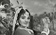 Ang Ang Wichon Lashkan Uthan   Naseem Begum   Bharjai_1--URDU Punjabi Super Lollywood Hit Pakistani Super Hit Classic Song Lollywood Hit Pakistani Song-HD
