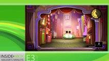 Kinect Fun Labs for Xbox 360