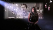 Sathia  -  Unplugged - ( Yaara Silly Silly ) - HD VIDEO SONG-)