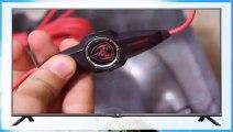 Review For Ergonomics cool Lighting Digital Virtual USB 7.1 Surround Sound Gaming Headset