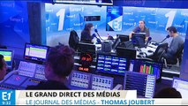 M6 : le gros coup de gueule de Jean-Marc Morandini sur NRJ 12