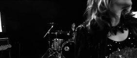 ALEXI - Ni lun ni lautre  (Bianchina/Alexi/Julienne)