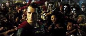 Batman  v Superman v Shia Labeouf  Dawn Of Do It