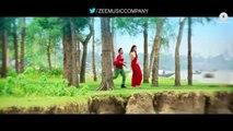 Rehbra Ve Hindi Video Song - Guddu Ki Gun (2015) | Kunal Khemu, Payel Sarkar, Aparna Sharma | Gajendra - Vikram,  Raju Sardar | Mohit Chauhan & Shweta Pandit