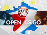 Melty eSport Club vs Pulse Gaming ESWC PGW Open (les Groupes 2015-10-28 )